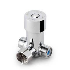Клапан для смешивания воды