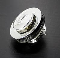 Донный клапан (пятка) для душевой кабины ( Pop-up, Clic-Clack )