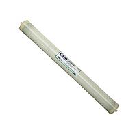 Промышленная обратноосмотическая мембрана Saehan RE 4040-BLF