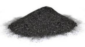 Кокосовый уголь RWAP1207 (607 С) 25кг