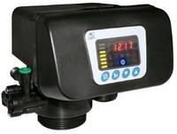 Автоматический клапан RunXin F63C3