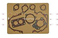 Комплект прокладок ГБЦ ВАЗ 2108-2112 (малый набор)