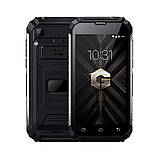Мобильный телефон Land rover xp7800 Black, фото 6