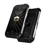 Мобильный телефон Land rover xp7800 Black, фото 7