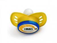 Термометр соска Днепропетровск электронный цифровой  LD-303