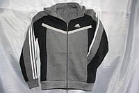Костюм спортивный тёплый Adidas