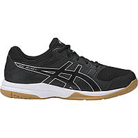 Кроссовки ASICS Gel-ROCKET 8 (B706Y-9090)