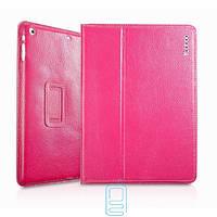 Чехол Yoobao Executive leather case for iPad Air, iPad 2017 rose