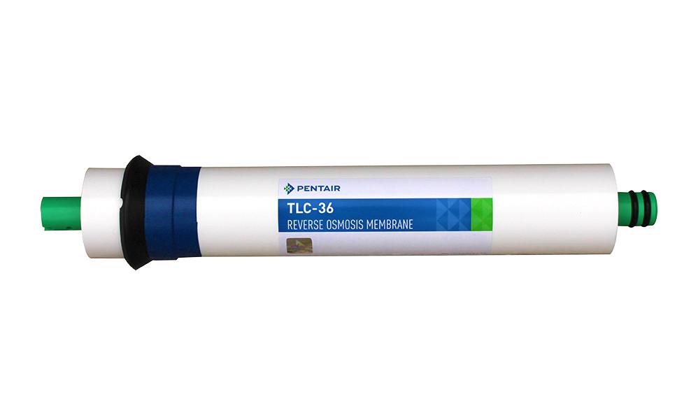 Pentair TLC-75 RO