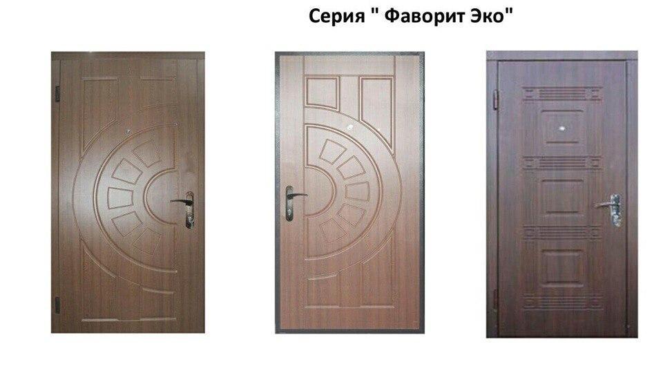 Входные двери МДФ от производителя  - Интернет магазин  МУРАВЕЙ в Харькове