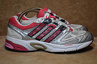 Adidas Exerta 4 женские кроссовки для бега. Индонезия. Оригинал. 36 р.