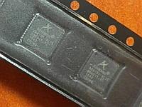 Atheros AR8131-AL1E - Ethernet LAN