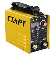 Инверторный сварочный аппарат Старт ИСА-280