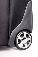 Замена колес на чемодане