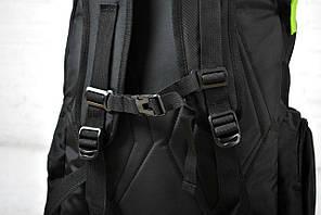 Мужской рюкзак Under Armour, фото 3