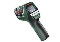 PTD 1 термодетектор