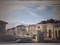 Коттеджный посёлок село Сухой лиман