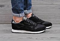 Мужские кроссовки Reebok Classic (41, 42, 45 размеры)