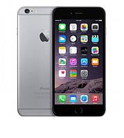 Apple iPhone 6 - 32GB Space Gray Neverlock, 2 года гарантии!