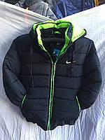 Куртка мужская  Турция 48-56 5034