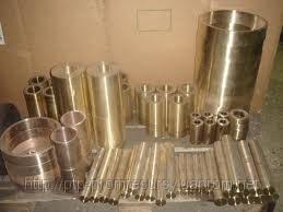 Втулки стальные, фото 2