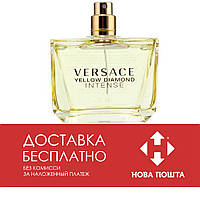 Tester Versace Yellow Diamond 100ml