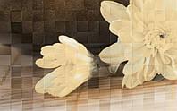 Декор Bali Пано №2  411421 250х400 (Бежевый)