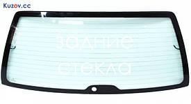 Заднее стекло Kia CERATO 04-09  Sekurit, с обогревом