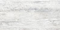 Плитка для пола Vesta У30630 300х600 (Белый)