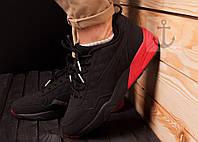 Мужские кроссовки Puma Belgium (40, 41, 42, 43, 44, 45 размеры)