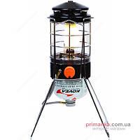 Kovea Газовая лампа Kovea KL-2901 250 Liquid