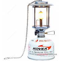 Kovea Газовая лампа Kovea KL-2905 Helios