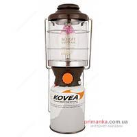 Kovea Газовая лампа Kovea KL-1010 Super Nova