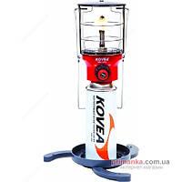 Kovea Газовая лампа Kovea KL-102 Glow Lantern