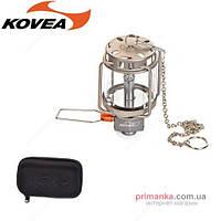 Kovea Газовая лампа Kovea KL-K805 Premium Titan