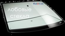 Лобовое стекло Audi A5 07- Sekurit