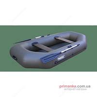 Sportex Резиновая лодка Sportex Наутилус 270SL