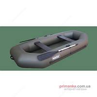 Sportex Резиновая лодка Sportex Наутилус 300SL