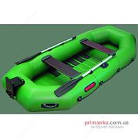Sportex Резиновая лодка Sportex Наутилус 300SLT
