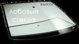 Лобовое стекло Honda CR-V 06-  XYG