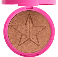 Хайлайтер Jeffree Star Skin Frost (Dark Horse)