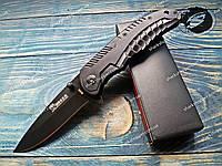 Нож складной Boker Raptor