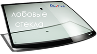 Лобовое стекло Peugeot 207 06-12  Sekurit, датчик дождя