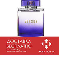 Versace Versus Women 100 ml