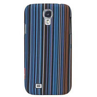 Чехол Golla для Galaxy S4 i9500 Hardcover G1536 Felix Blue