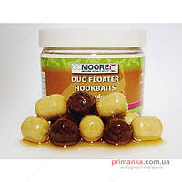 ccMoore Бойлы CC Moore Duo Floater Hookbaits (Pot of 50)