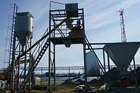 Завод жбк производит и реализует бетон, раствор всех марок.