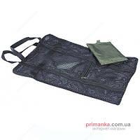 Carp Zoom Сумка для сушки бойлов Carp Zoom Boilie Drying Bag CZ7382