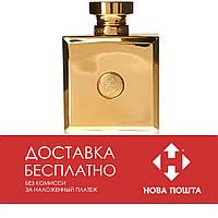 Versace Oud Oriental 100 ml