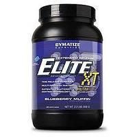 Протеин Dymatize Elite XT (2,01 кг)